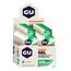 GU Energy Gel Box Salted Watermelon 24x 32g